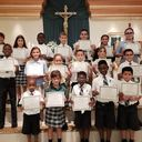 All Saints Catholic School photo album thumbnail 3